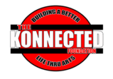 The Konnected Foundation INC